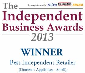 independent-business-awards-winner.jpg